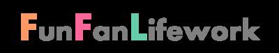 FunFanLifework.LLC